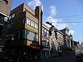 Leiden (4541000477).jpg