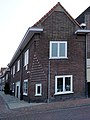 Leiden - Grevenstraat 1.jpg