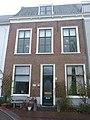 Leiden - Herengracht 124.JPG