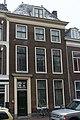 Leiden - Hooigracht 34A.JPG