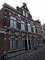 Leiden - Maredijk 24 en 26 en 28.jpg