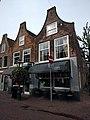 Leiden - Morsstraat 25.jpg