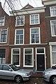 Leiden - Nieuwe rijn 105.JPG