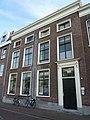 Leiden - Oude Vest 223.JPG