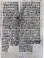 Leiden Papyrus.jpg