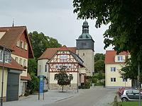 Leinefelde Altstadt.JPG