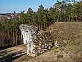 Leinleitertal Heroldstein-20200324-RM-161158.jpg