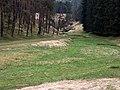 Leinleitertal trocken-20200403-RM-164638.jpg