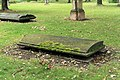 Leipzig - Täubchenweg - Alter Johannisfriedhof 95 ies.jpg
