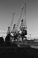 Leith Cranes (12548251045).jpg