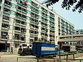 Lek Yuen Estate Tower3 20060418.jpg