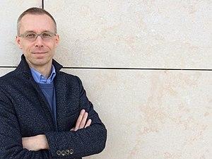 Matthias Lemke (2016).