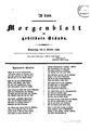 Lenau Hypochonders Mondlied.pdf
