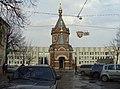Leninskiy rayon, Yaroslavl', Yaroslavskaya oblast', Russia - panoramio (20).jpg