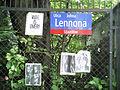 Lennon Street in Warsaw - 04.jpg