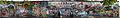 Lennon Wall(2015-05-02)(js).jpg