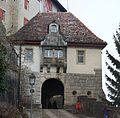 Lenzburg Schloss Mittleres Torhaus stitch.jpg
