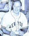 Leo Durocher 1948.png
