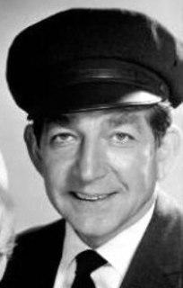 Leonard Stone American actor (1923-2011)