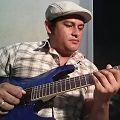 Leonardo- Oliveira-guitarrista.jpg