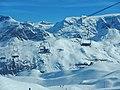 Les 3 Vallées - panoramio (18).jpg