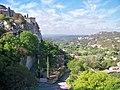 Les Baux de Provence (7181062318).jpg