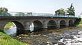 Les Maillys, pont sur la Tille.JPG