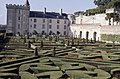 Les jardins du Château de Villandry.jpg
