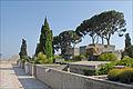 Les terrasses de la villa Arson (Nice) (5954199627).jpg