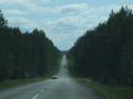 LettlandStaatsstrasseHA2.png