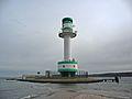Leuchtturm Friedrichsort von Land.JPG