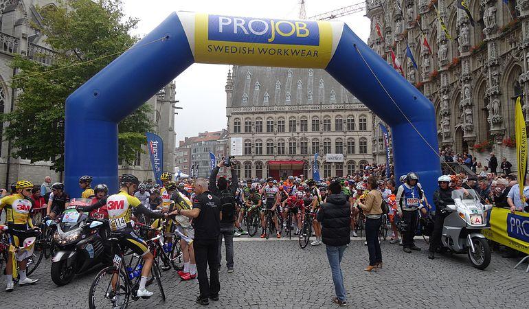Leuven - Grote Prijs Jef Scherens, 14 september 2014 (C12).JPG