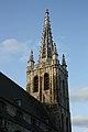 Leuven Sint-Geertruikerk Turm 02.JPG