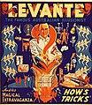 Levante poster 1.jpg