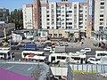 Levoberezhnyy rayon, Voronez, Voronezhskaya oblast', Russia - panoramio (13).jpg