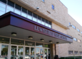 Lewisville High School old building.png