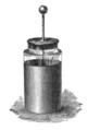 Leyden jar.png