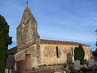 Leyritz-Moncassin Église Saint-Pierre de Leyritz 01.jpg