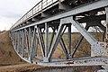 Lezno czarny most 2.jpg