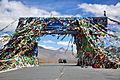Lhakpa La Pass.JPG