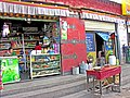 Lhasa, Tibet -5755.jpg