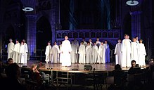 Libera in concert (at Exeter, July 2015).jpg