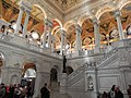 Library Of Congress - panoramio (4).jpg