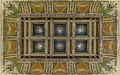 Library of Congress, Thomas Jefferson Building, Great Hall, ceiling and cove, by Carol Highsmith (LOC highsm.02000).png