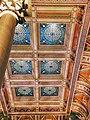 Library of Congress Interior.jpg
