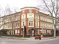 Lichterfelde - Eckhaus (Corner Block) - geo.hlipp.de - 34152.jpg