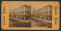 Lick House, Montgomery Street Front, S.F. Cal, from Robert N. Dennis collection of stereoscopic views.png
