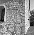 Lidens gamla kyrka - KMB - 16000200044121.jpg