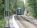 Lidingö tram 2016 3.jpg