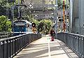 Lidingoebanan bron.jpg